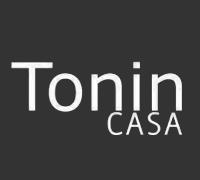 logo_tonin_casa