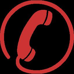 phone-30-xxl